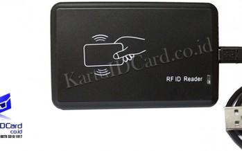 I Code R200 RFID EM Card