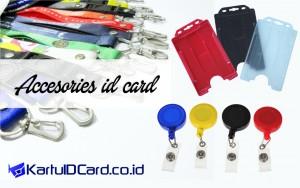 Slider Utama Kartuidcardcoid_Accesories ID Card