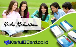 Slider Utama Kartuidcardcoid_Kartu Mahasiswa