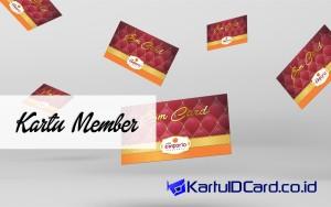 Slider Utama Kartuidcardcoid_Kartu Member